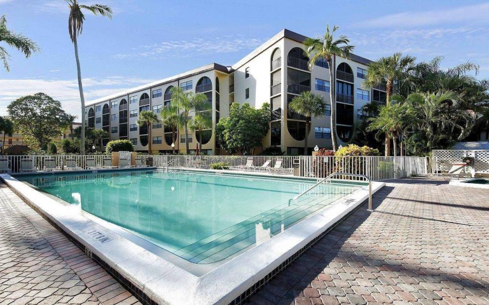 999 Anglers Cove #N-501, Marco Island - Condo For Sale 644631203