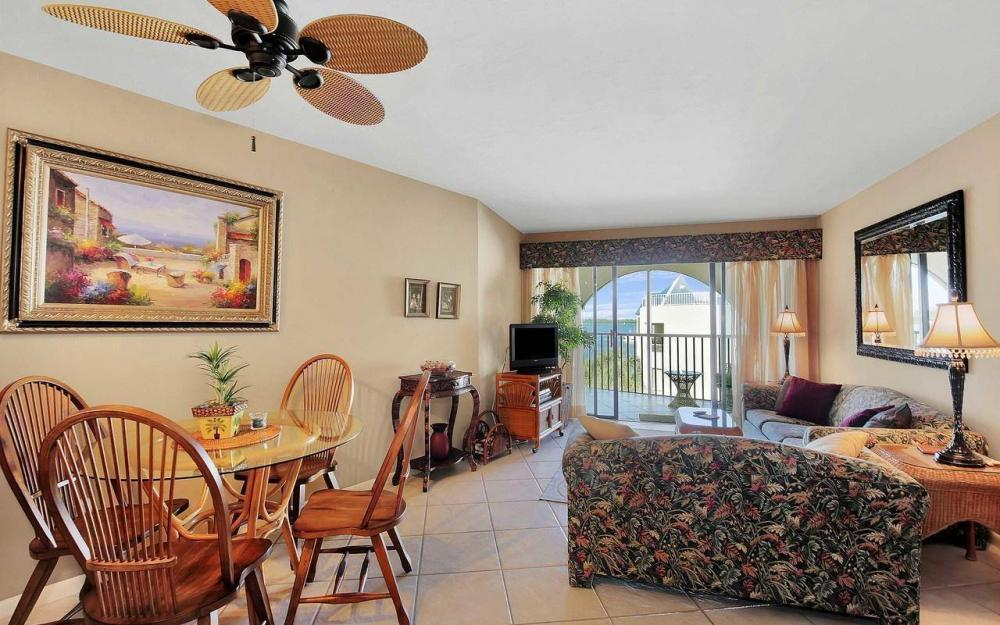 999 Anglers Cove #N-501, Marco Island - Condo For Sale 723875724