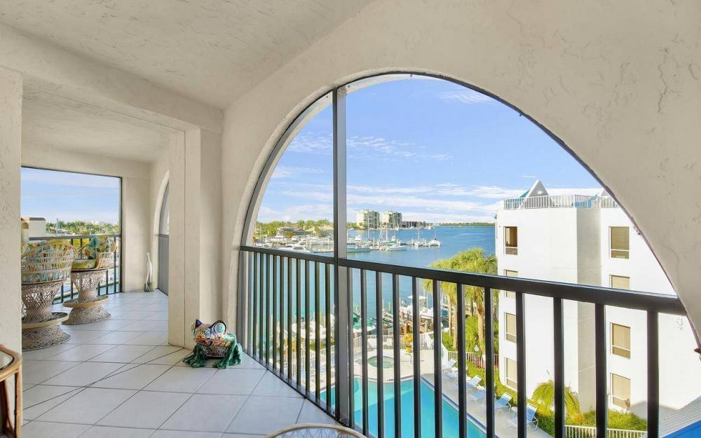 999 Anglers Cove #N-501, Marco Island - Condo For Sale 1364723611