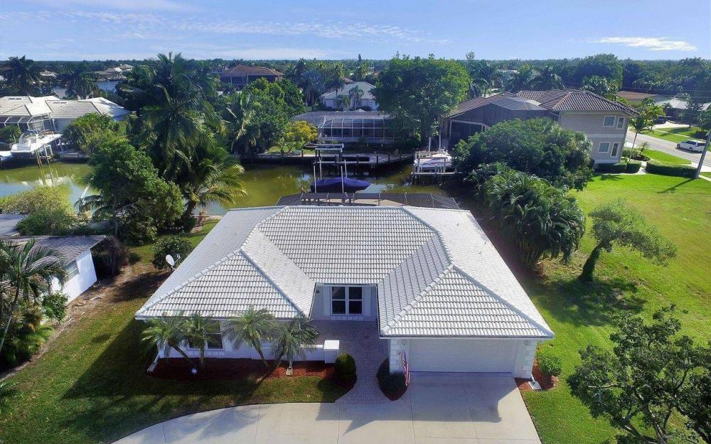 577 Tripoli Ct, Marco Island - House For Sale 737485082