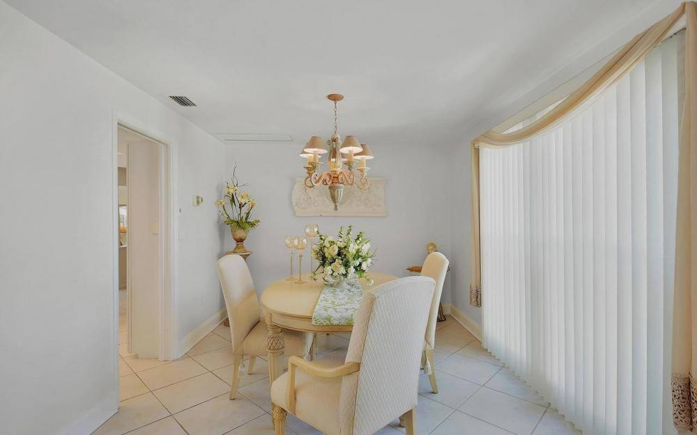 577 Tripoli Ct, Marco Island - House For Sale 1362400113