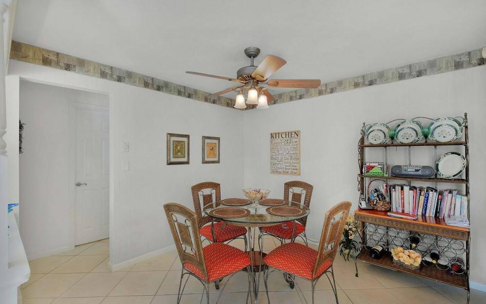 577 Tripoli Ct, Marco Island - House For Sale 260503538