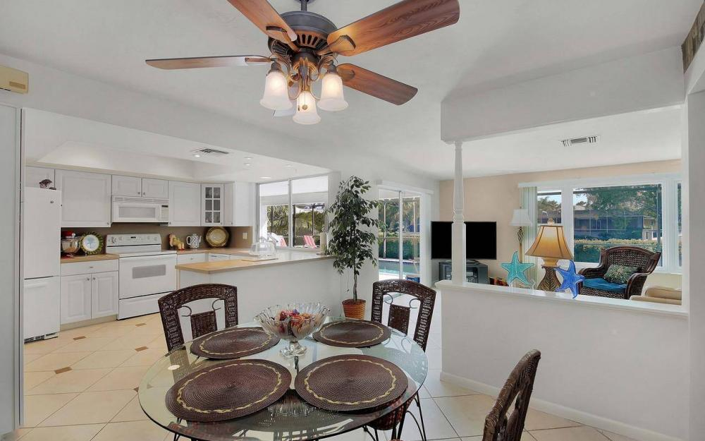 577 Tripoli Ct, Marco Island - House For Sale 331791109