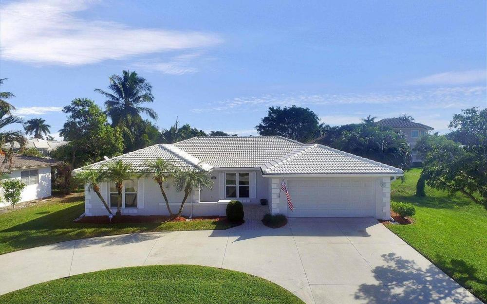 577 Tripoli Ct, Marco Island - House For Sale 56709766