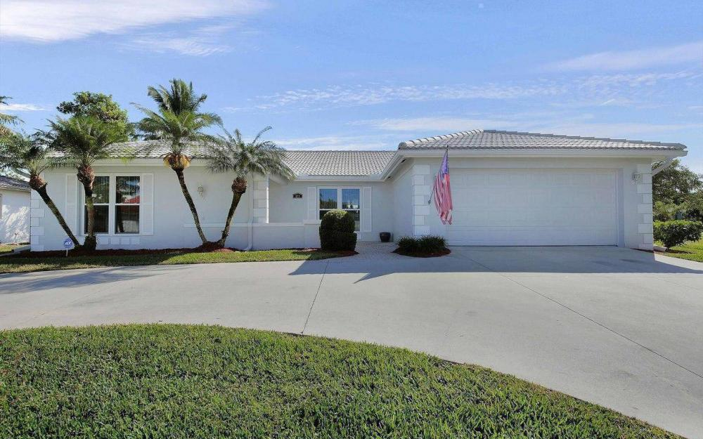 577 Tripoli Ct, Marco Island - House For Sale 578213584