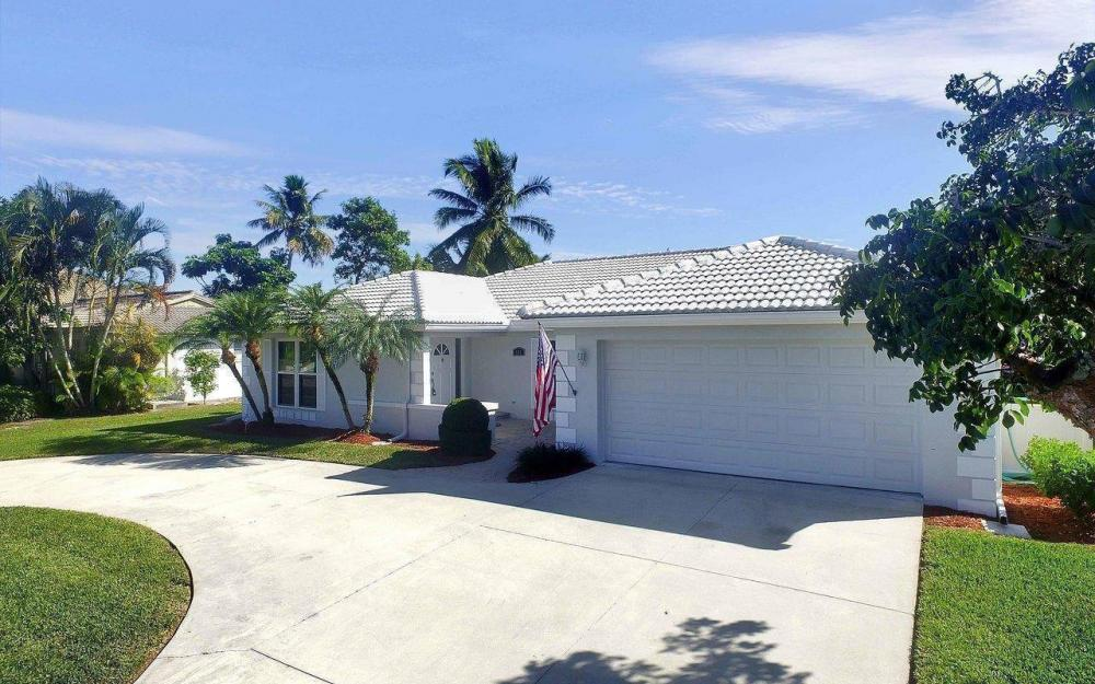 577 Tripoli Ct, Marco Island - House For Sale 298782627