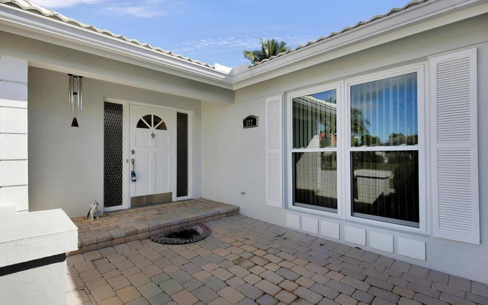 577 Tripoli Ct, Marco Island - House For Sale 1725151867