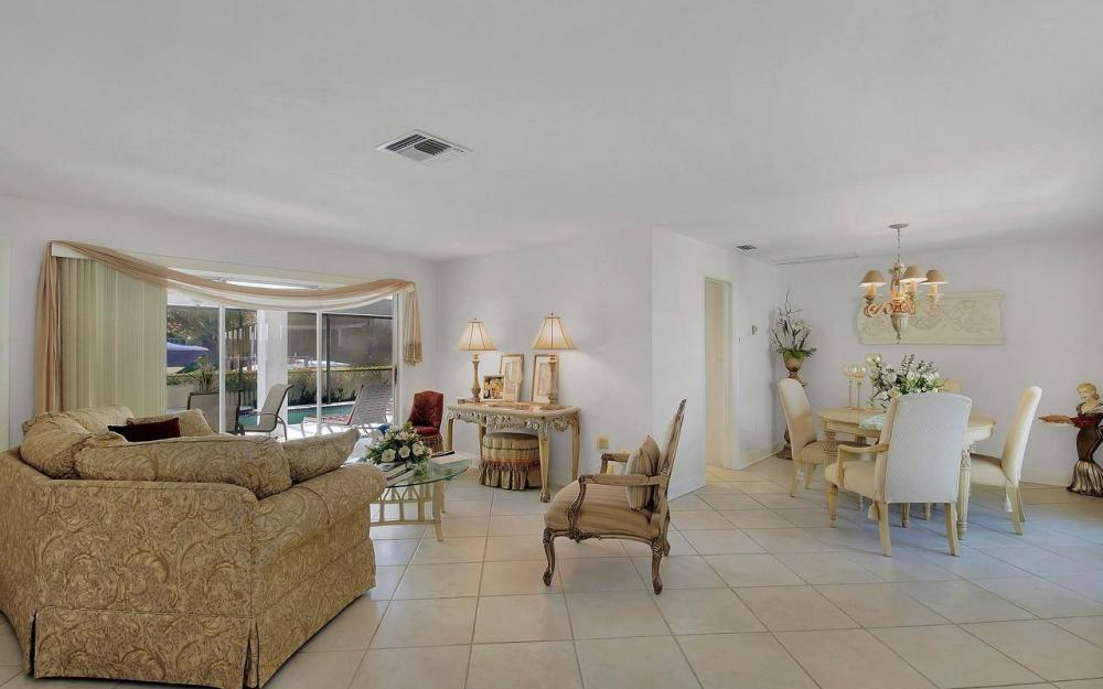 577 Tripoli Ct, Marco Island - House For Sale 457415812