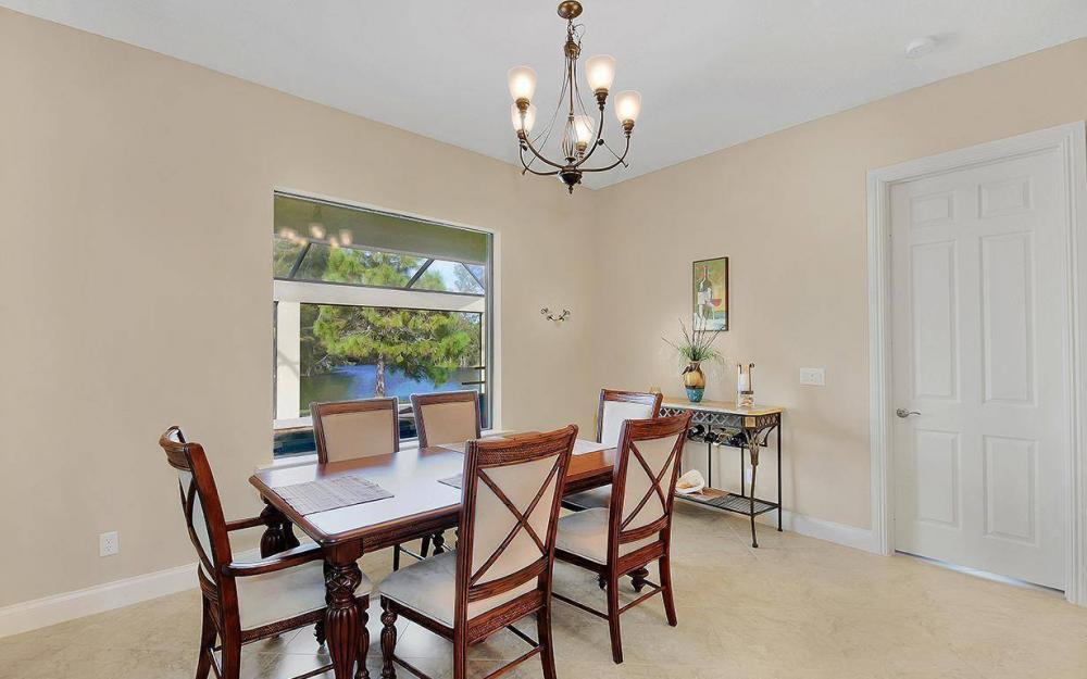 233 SW 21st St, Cape Coral - House For Sale 1765406491