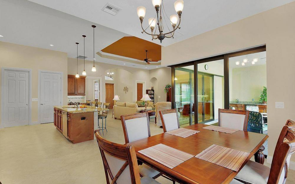 233 SW 21st St, Cape Coral - House For Sale 628752749