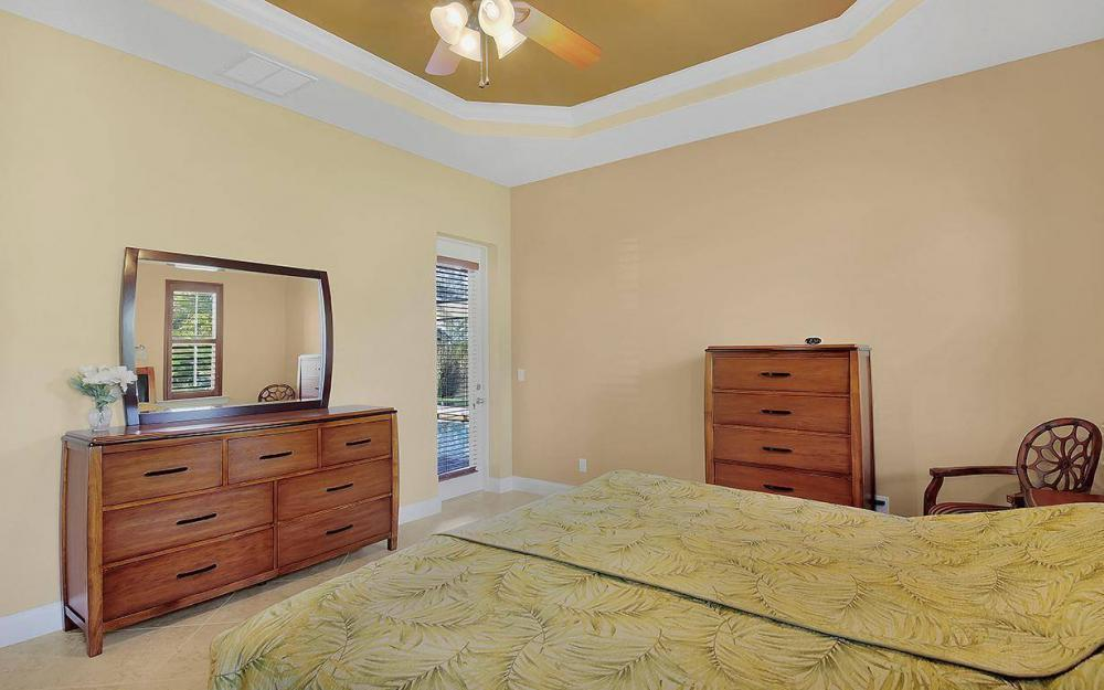 233 SW 21st St, Cape Coral - House For Sale 867275733