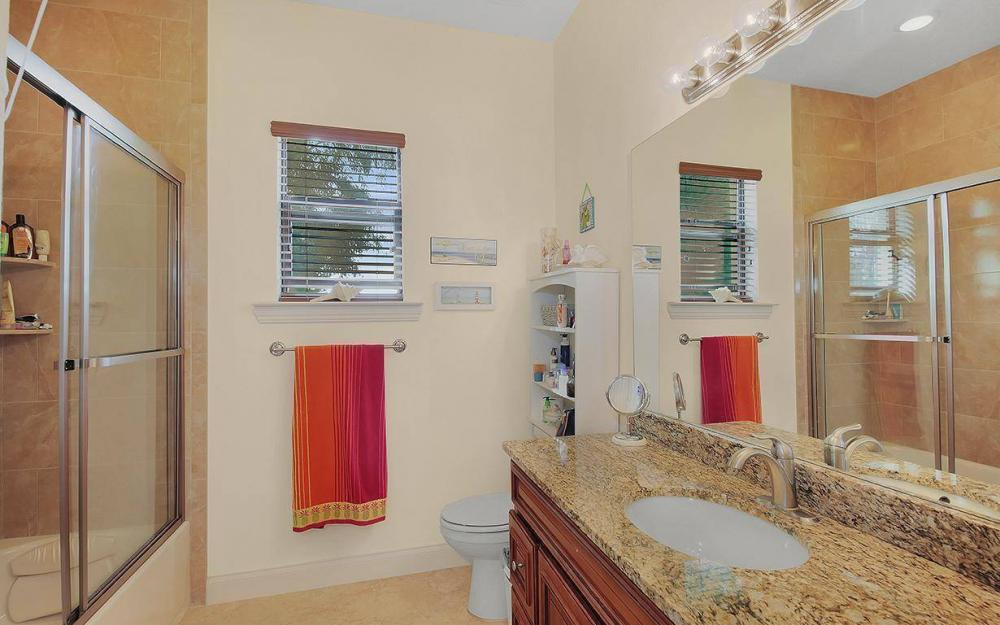 233 SW 21st St, Cape Coral - House For Sale 1123836298