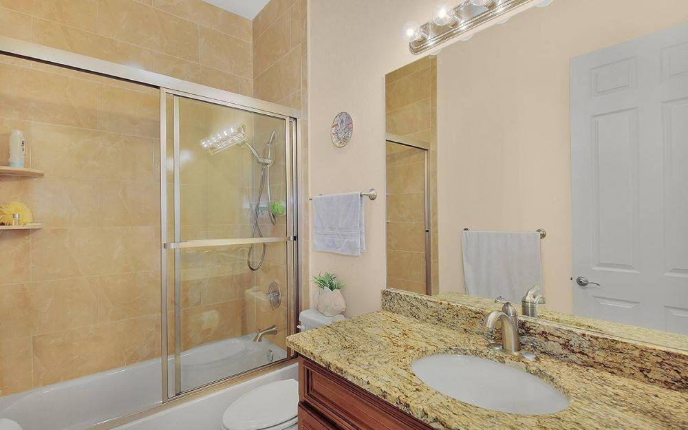 233 SW 21st St, Cape Coral - House For Sale 753991406