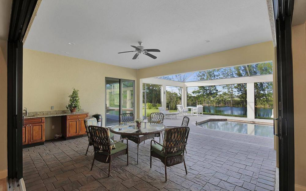 233 SW 21st St, Cape Coral - House For Sale 1435004468