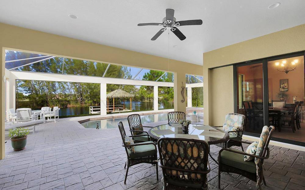 233 SW 21st St, Cape Coral - House For Sale 426238443