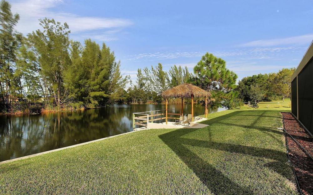 233 SW 21st St, Cape Coral - House For Sale 1022863444
