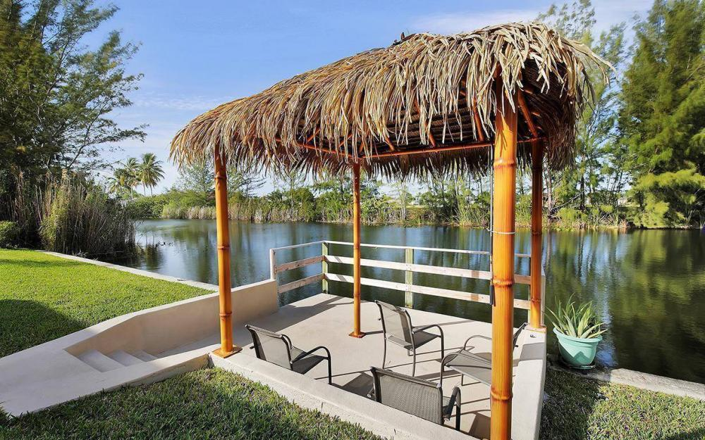 233 SW 21st St, Cape Coral - House For Sale 1511347910