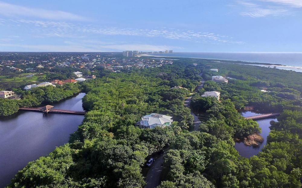 795 Waterside Dr, Marco Island - House For Sale 17730701