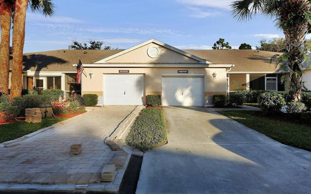 20671 Country Barn Dr, Estero - House For Sale 1455089431