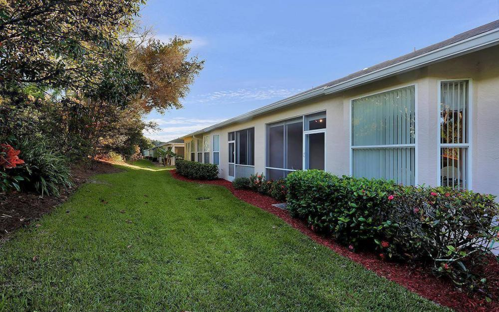 20671 Country Barn Dr, Estero - House For Sale 506851790