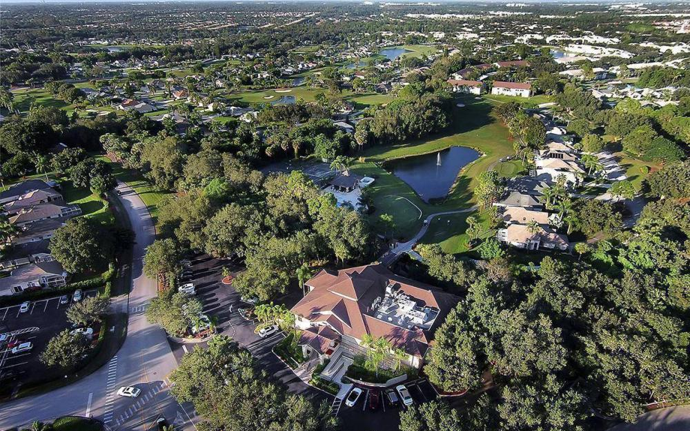20671 Country Barn Dr, Estero - House For Sale 191919733