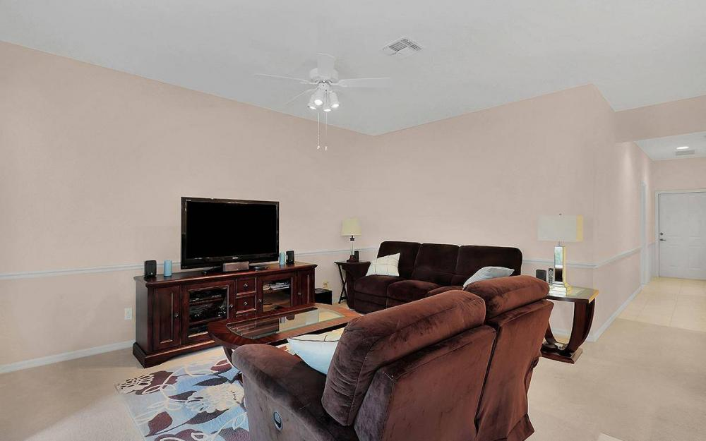 20671 Country Barn Dr, Estero - House For Sale 30077329