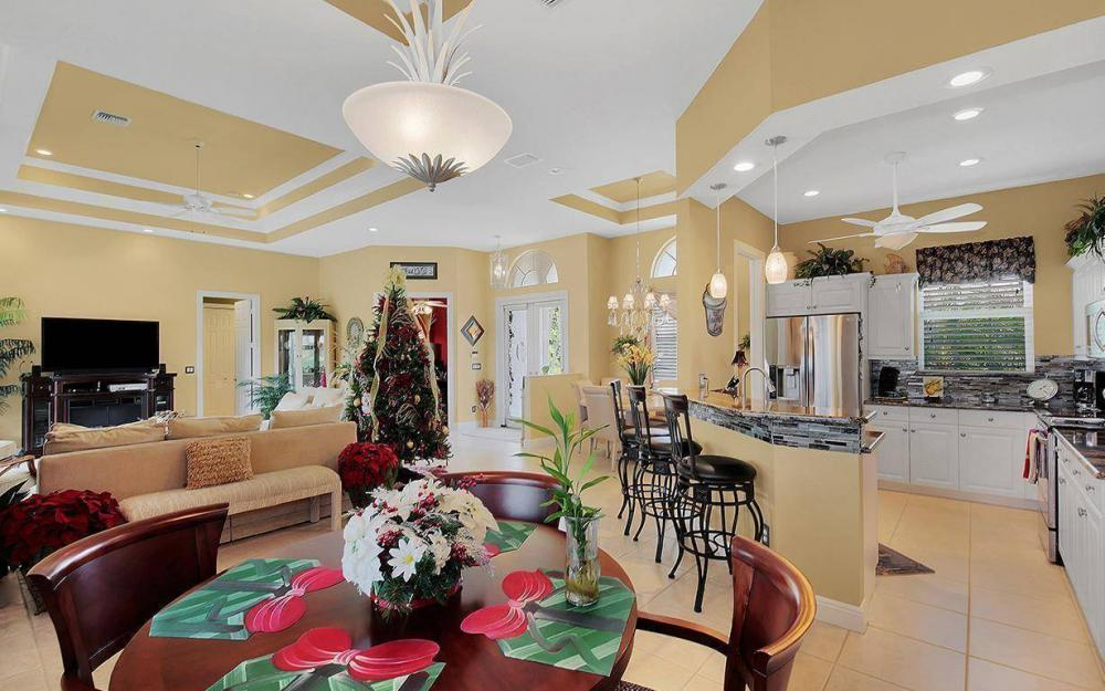 1799 Waterfall Ct, Marco Island - House For Sale 499278998