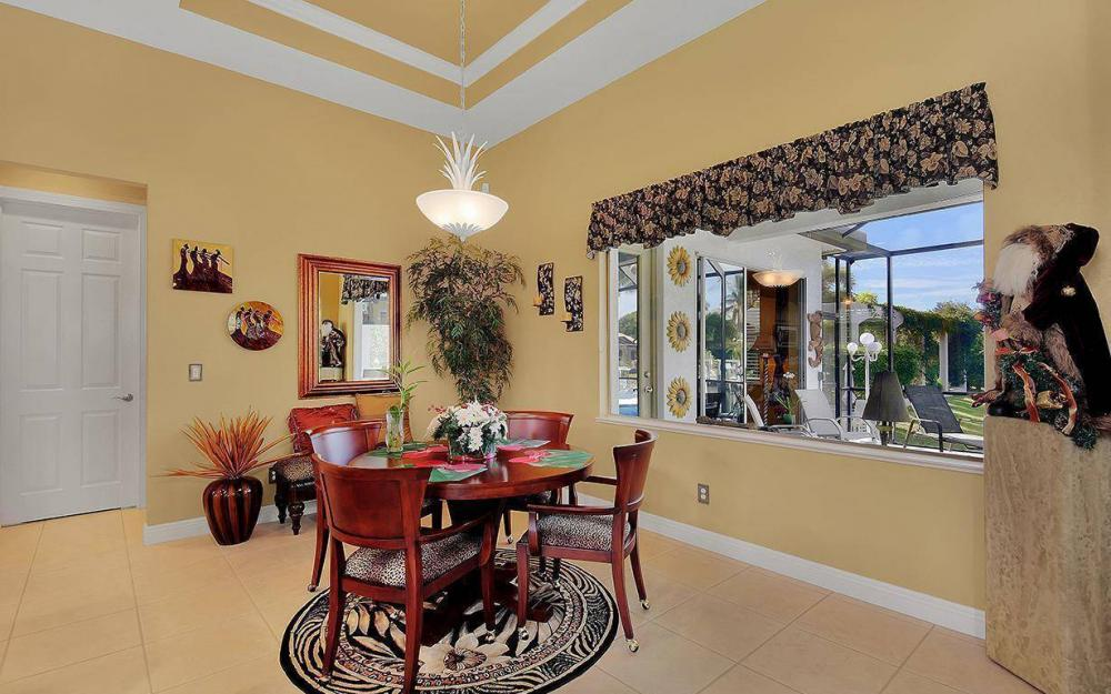 1799 Waterfall Ct, Marco Island - House For Sale 823945185