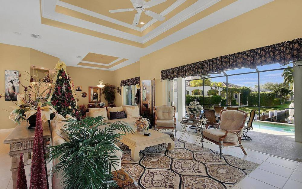 1799 Waterfall Ct, Marco Island - House For Sale 239433907