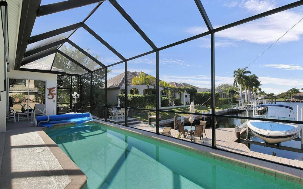 1799 Waterfall Ct, Marco Island - House For Sale 471705865