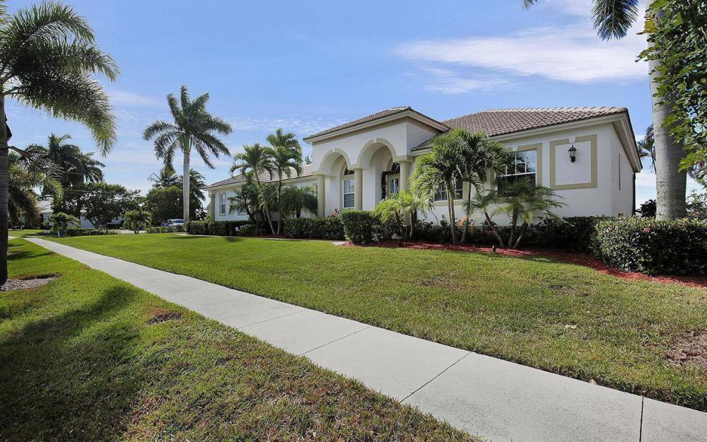 1799 Waterfall Ct, Marco Island - House For Sale 354093181