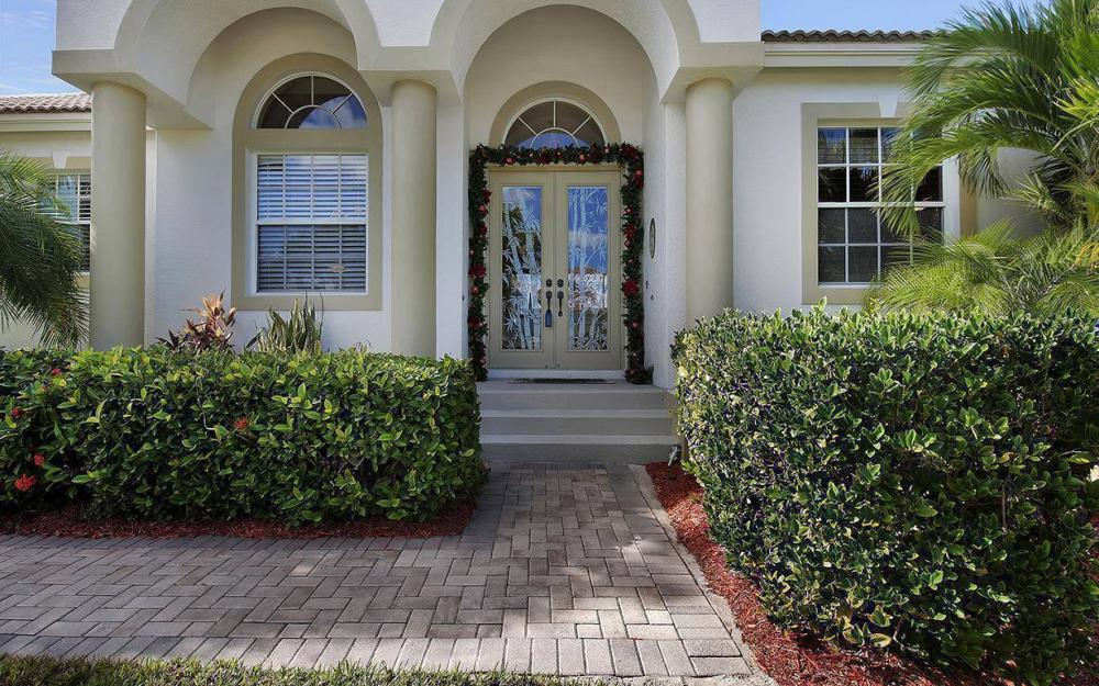 1799 Waterfall Ct, Marco Island - House For Sale 1332940291
