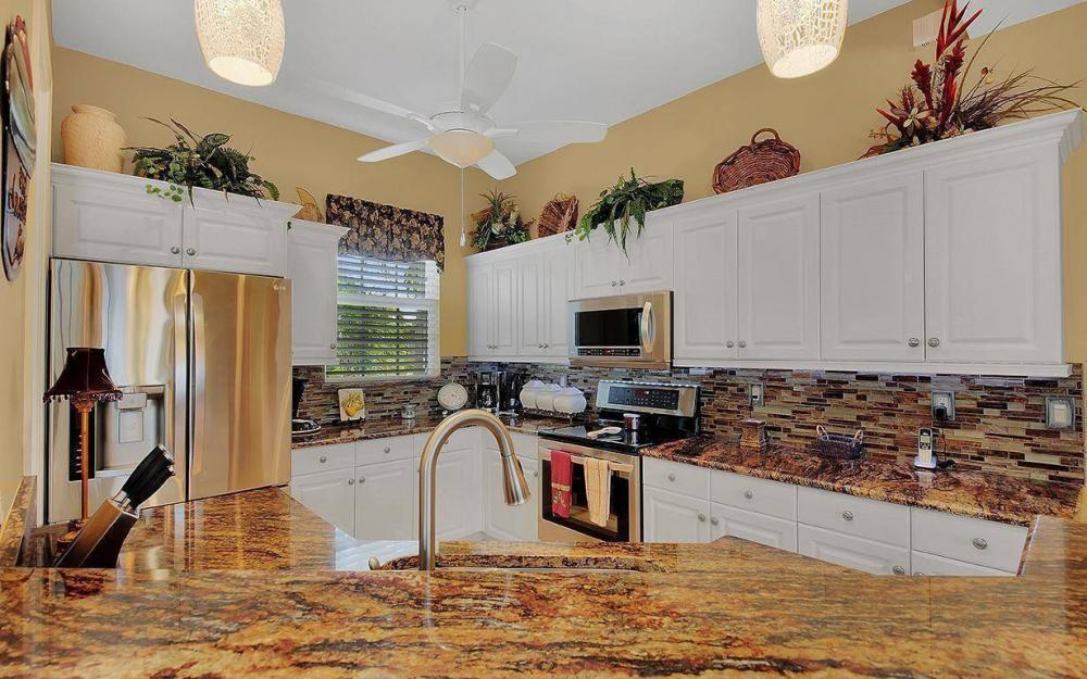 1799 Waterfall Ct, Marco Island - House For Sale 1323871460