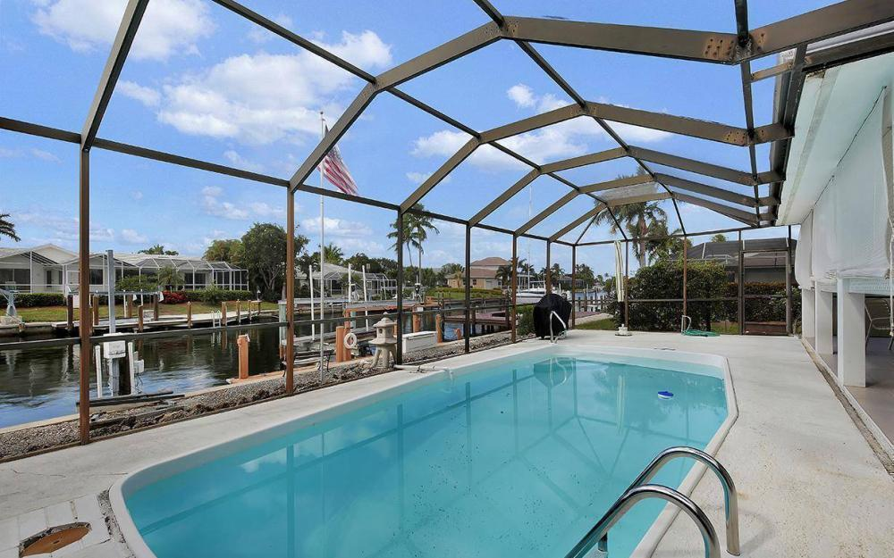 212 Angler Ct, Marco Island - House For Sale 1229103978