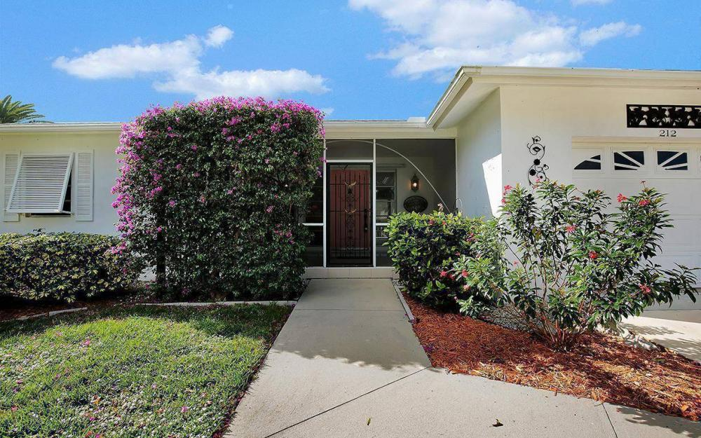 212 Angler Ct, Marco Island - House For Sale 1980836143