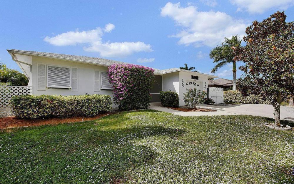 212 Angler Ct, Marco Island - House For Sale 1566032303