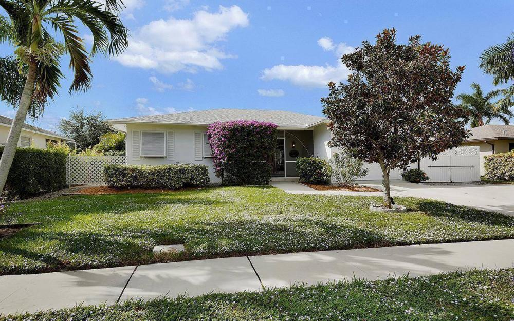 212 Angler Ct, Marco Island - House For Sale 1564280254