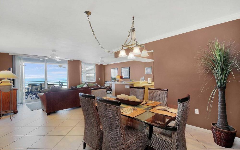 780 S Collier Blvd #311, Marco Island, - Condo For Sale 671329792