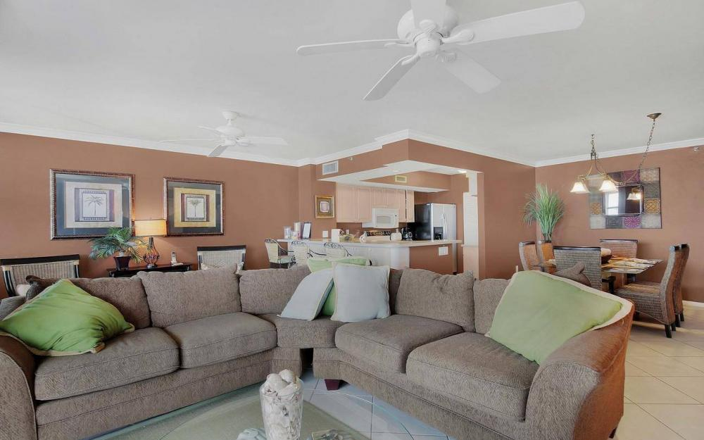 780 S Collier Blvd #311, Marco Island, - Condo For Sale 930618463