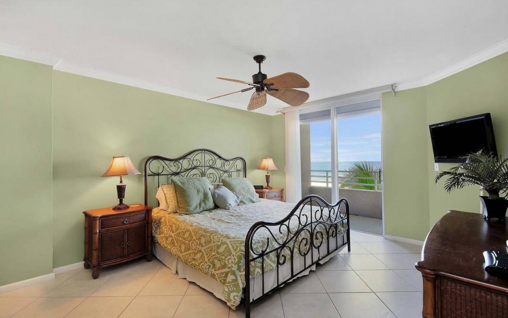 780 S Collier Blvd #311, Marco Island, - Condo For Sale 852654029