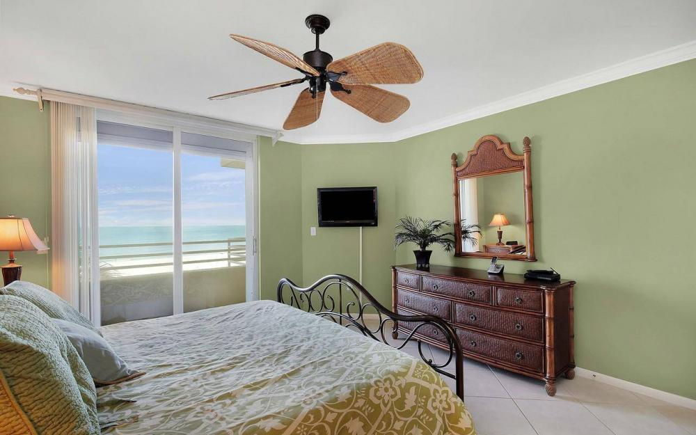780 S Collier Blvd #311, Marco Island, - Condo For Sale 2068319172