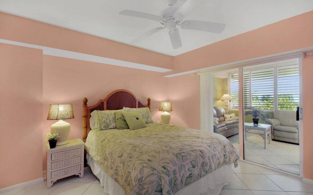 780 S Collier Blvd #311, Marco Island, - Condo For Sale 2034461991