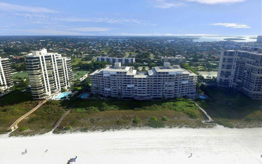 780 S Collier Blvd #311, Marco Island, - Condo For Sale 1751360471