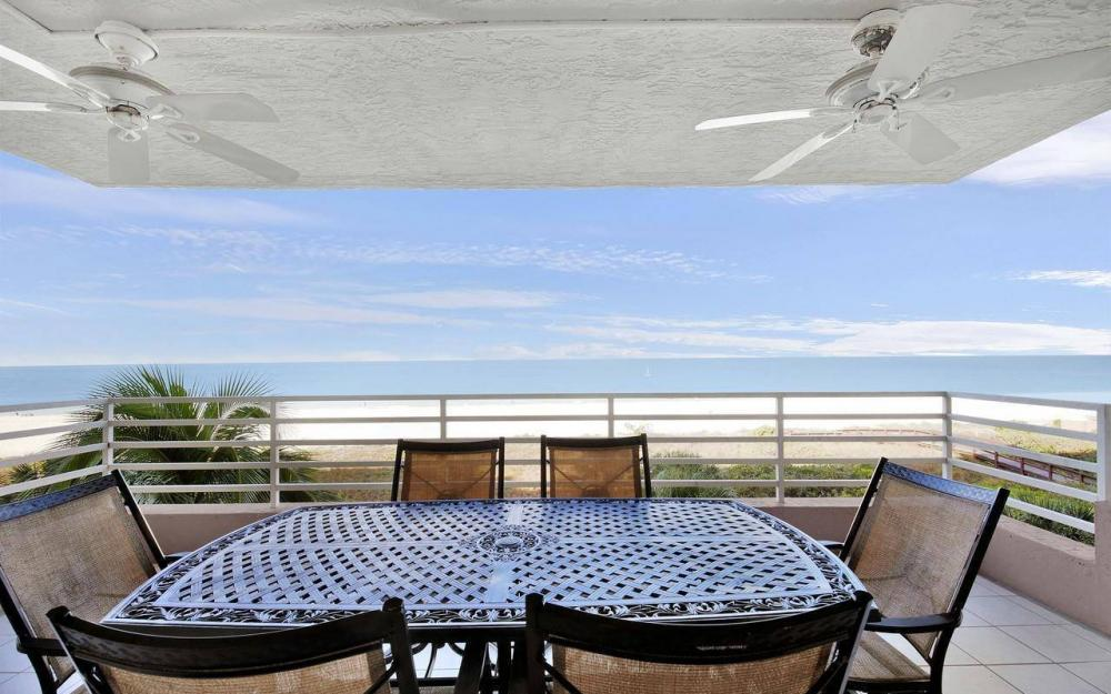 780 S Collier Blvd #311, Marco Island, - Condo For Sale 296648984