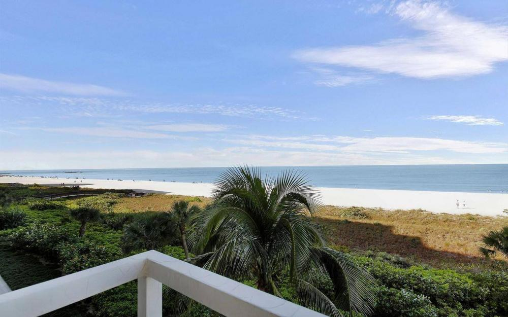 780 S Collier Blvd #311, Marco Island, - Condo For Sale 997289479