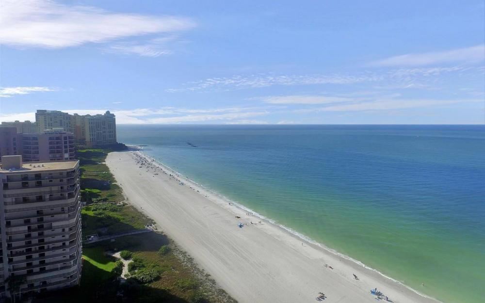 780 S Collier Blvd #311, Marco Island, - Condo For Sale 691519418
