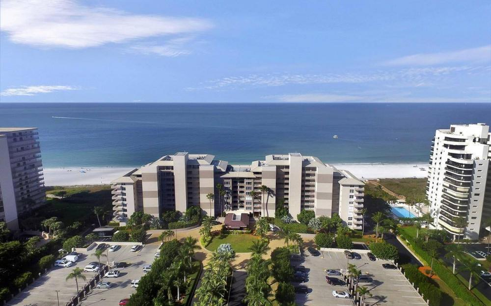 780 S Collier Blvd #311, Marco Island, - Condo For Sale 2087239173