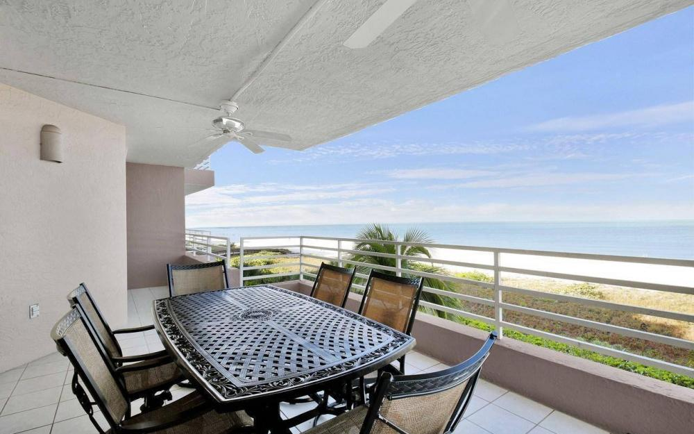 780 S Collier Blvd #311, Marco Island, - Condo For Sale 174439028