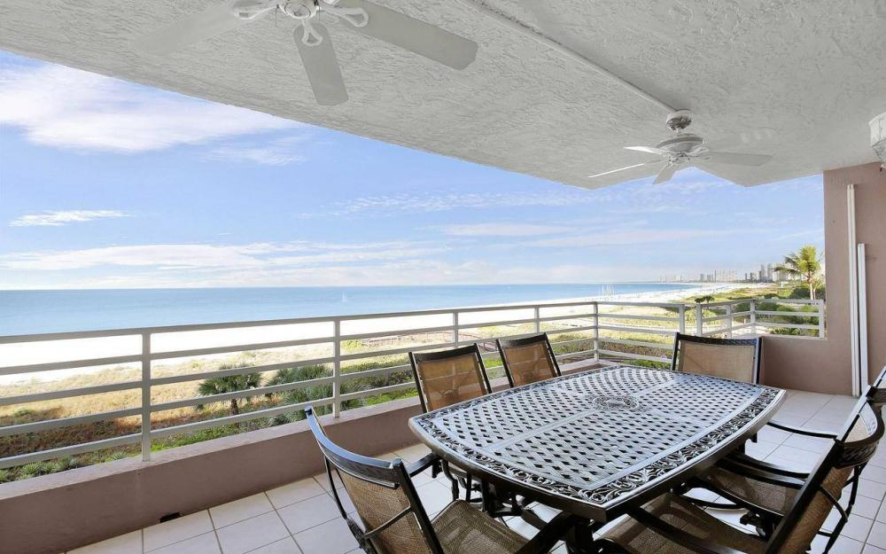 780 S Collier Blvd #311, Marco Island, - Condo For Sale 1220116104