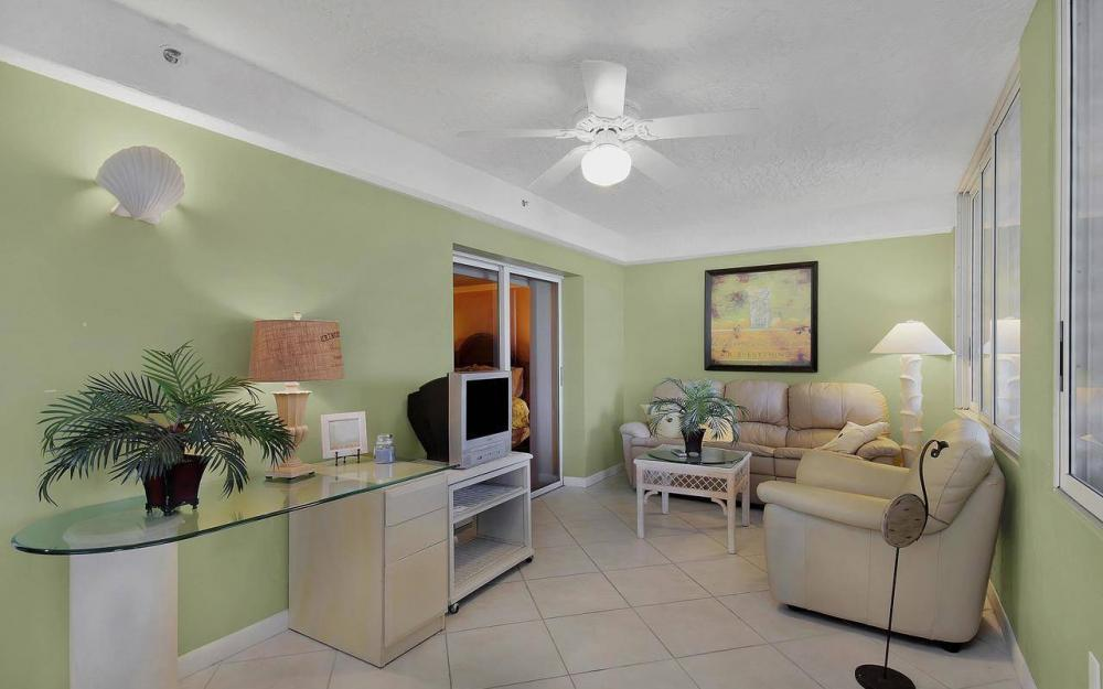 780 S Collier Blvd #311, Marco Island, - Condo For Sale 1199924032